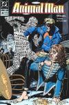 Animal Man #28 comic books for sale