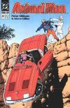 Animal Man #29 comic books for sale