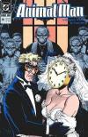 Animal Man #30 comic books for sale