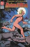 Animal Man #39 comic books for sale