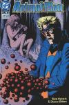 Animal Man #47 comic books for sale