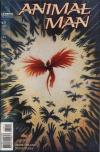 Animal Man #79 comic books for sale