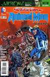 Animal Man #17 comic books for sale