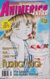 Animerica Extra: Volume 7 #9 comic books for sale