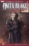 Anita Blake: Vampire Hunter Guilty Pleasures #6 comic books for sale