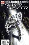 Annihilation: Silver Surfer #2 comic books for sale