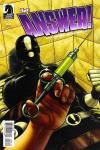 Answer! #3 comic books for sale