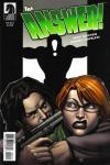 Answer! #4 comic books for sale