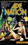 Ape Nation #2 comic books for sale
