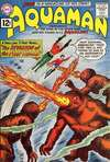 Aquaman Comic Books. Aquaman Comics.
