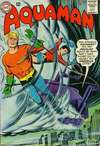 Aquaman #15 Comic Books - Covers, Scans, Photos  in Aquaman Comic Books - Covers, Scans, Gallery