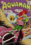 Aquaman #19 comic books for sale
