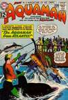 Aquaman #3 Comic Books - Covers, Scans, Photos  in Aquaman Comic Books - Covers, Scans, Gallery