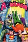 Aquaman #30 comic books for sale