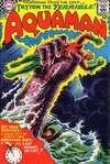 Aquaman #32 comic books for sale