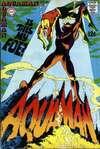 Aquaman #42 comic books for sale
