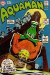 Aquaman #44 comic books for sale