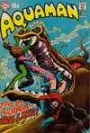 Aquaman #47 comic books for sale