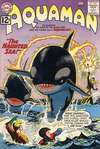 Aquaman #5 Comic Books - Covers, Scans, Photos  in Aquaman Comic Books - Covers, Scans, Gallery