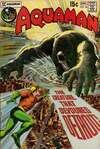 Aquaman #56 comic books for sale