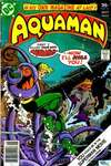 Aquaman #57 comic books for sale
