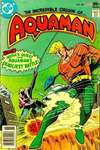 Aquaman #58 comic books for sale