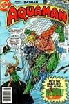 Aquaman #61 comic books for sale