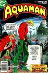 Aquaman #62 comic books for sale