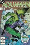 Aquaman #2 comic books for sale