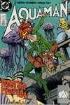 Aquaman #3 comic books for sale