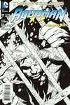 Aquaman #17 comic books for sale