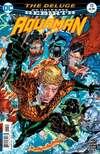 Aquaman #13 comic books for sale