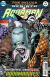 Aquaman #14 comic books for sale