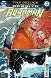 Aquaman #15 comic books for sale