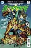 Aquaman #24 comic books for sale