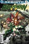Aquaman #5 comic books for sale