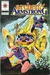 Archer & Armstrong #17 comic books for sale