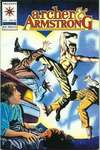 Archer & Armstrong #23 comic books for sale