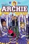 Archie #6 comic books for sale