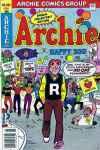 Archie Comics #300 comic books for sale