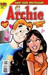 Archie Comics #650 comic books for sale