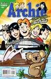 Archie Comics #652 comic books for sale