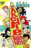 Archie Comics #657 comic books for sale