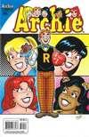 Archie Comics #660 comic books for sale
