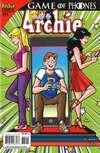 Archie Comics #664 comic books for sale