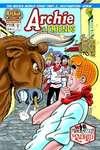 Archie & Friends #118 comic books for sale
