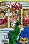 Archie & Friends #120 comic books for sale