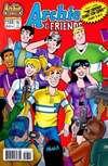 Archie & Friends #123 comic books for sale