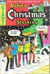 Archie Giant Series Magazine #144 Comic Books - Covers, Scans, Photos  in Archie Giant Series Magazine Comic Books - Covers, Scans, Gallery