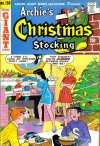 Archie Giant Series Magazine #150 comic books for sale